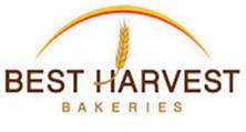 best-harvest
